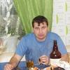 Алексей, 43, г.Пинск