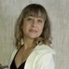 Natalya, 44, Kadiivka