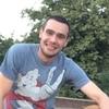 Андрій, 28, г.Варшава