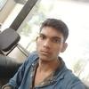 Sameer MD, 20, г.Дели
