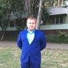 Евгений, 27, г.Самара
