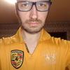 Олег, 40, г.Архангельск