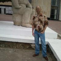Владимир, 45 лет, Стрелец, Алматы́
