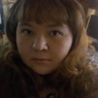 Настасья, 33 года, Стрелец, Якутск