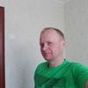 константин, 35, г.Киров (Кировская обл.)