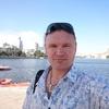 Евгений, 47, г.Заринск