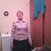 Дина, 68, г.Сыктывкар