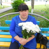 Лариса, 39, г.Топки