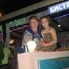 Елена Костенко-Шапова, 50, г.Нальчик