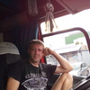 Олександр, 34, г.Хмельницкий