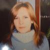 Анна, 32, г.Пятигорск