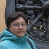жанна, 55, г.Зеленоград