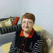 Надежда 68 Луганск