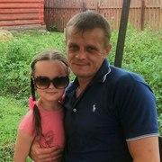 Знакомства в Кадникове с пользователем Евгений 42 года (Рыбы)