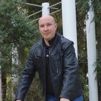 Сергей, 37 лет, Стрелец, Томск