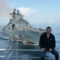Айвазовский, 41 год, Лев, Мурманск