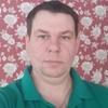Серёга, 40, г.Нижний Тагил