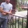 oleg, 43, Orenburg