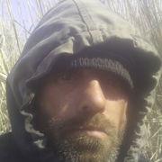 Знакомства в Наурской с пользователем vaha yhaev 41 год (Стрелец)