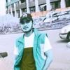 BAHTOVAR, 20, Dushanbe