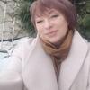 Светлана, 53, г.Армавир