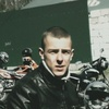 Vadim, 25, Smila