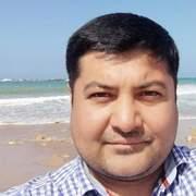 Akmal 36 Ташкент