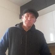 Александр, 56, г.Железнодорожный