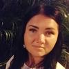 Alena, 31, г.Киев
