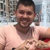 Максим, 26, г.Рязань