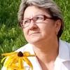Надежда, 55, г.Витебск