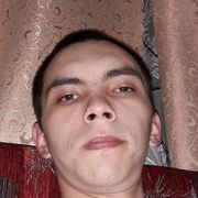 Радик Тим 29 Челябинск