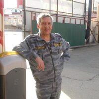 Владислав, 58 лет, Телец, Саратов