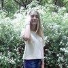 Анастасия, 22, Одеса