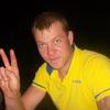 Владимир, 29, г.Муром