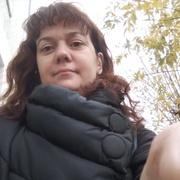 Елена 40 Киров