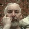 влад, 65, г.Усть-Кокса