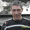 Сергей Бутанаев, 46, г.Абакан