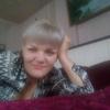 Oksi, 40, Uryupinsk