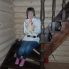 Наталья, 46, г.Большое Козино