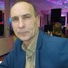 Rolandas, 49, г.Вильнюс