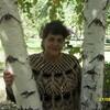 Нина, 66, г.Оренбург