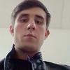 Ruslan, 23, Kizlyar