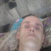 Денис 36 Полевской