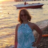 Natalia, 38 лет, Весы, Москва