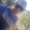 Dimon, 30, Zhovti_Vody