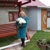 Марина Величук, 54, г.Черновцы