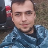 Вадим, 21, г.Харьков