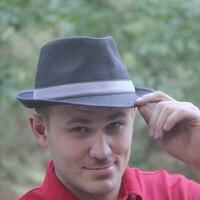 Антон, 29 лет, Козерог, Запорожье