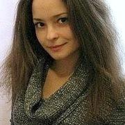 Мария 32 Донецк